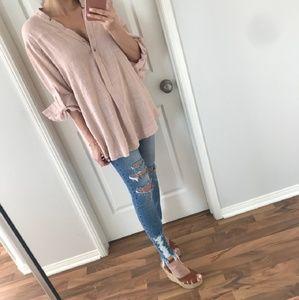 | boutique | top
